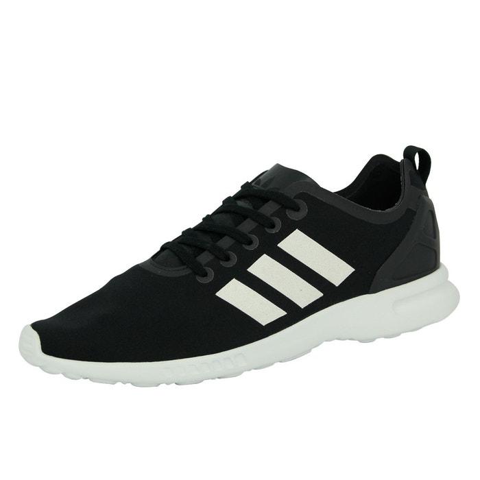adidas originals zx flux plus chaussures mode sneakers homme