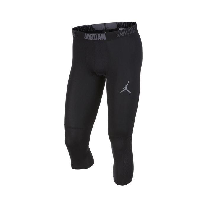 Collant 3/4 Nike Jordan 23 Alpha