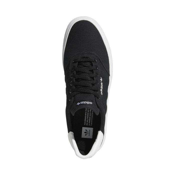 Sapatilhas 3mc preto Adidas Performance | La Redoute