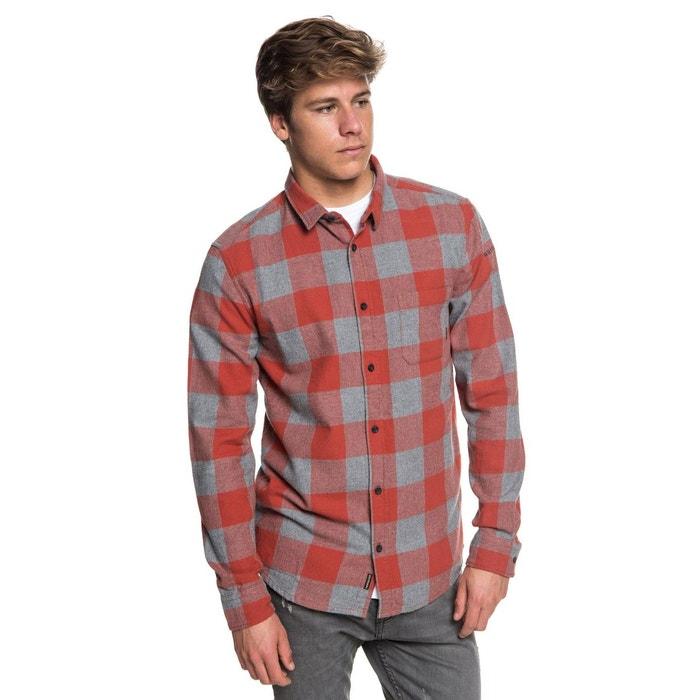 Fille tournant Paillettes T-shirt avec cheval en motifs Chemisier Shirts 22604