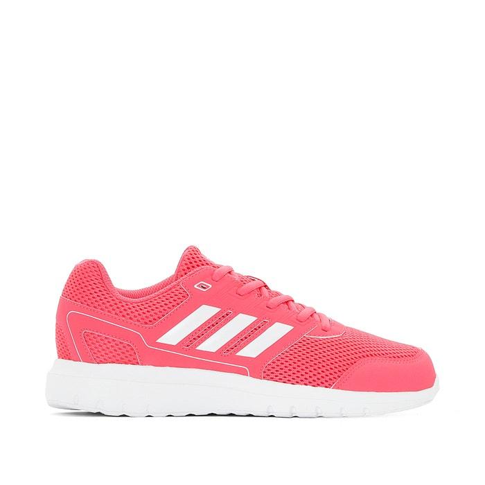 Duramo lite 2.0 w running shoes , pink, Adidas Performance