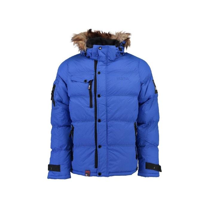 acheter populaire 386c1 c740d Doudoune enfant geographical norway bonap Geographical ...