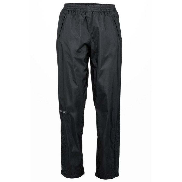 Precip pantalon femme noir noir Marmot | La Redoute