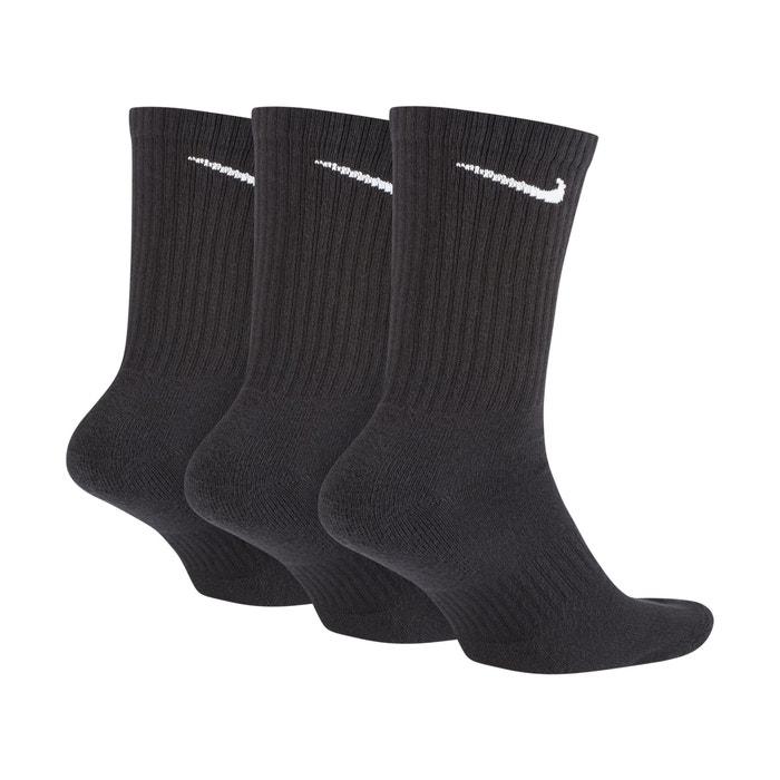 Prezzo calze nike bianche 3 paia