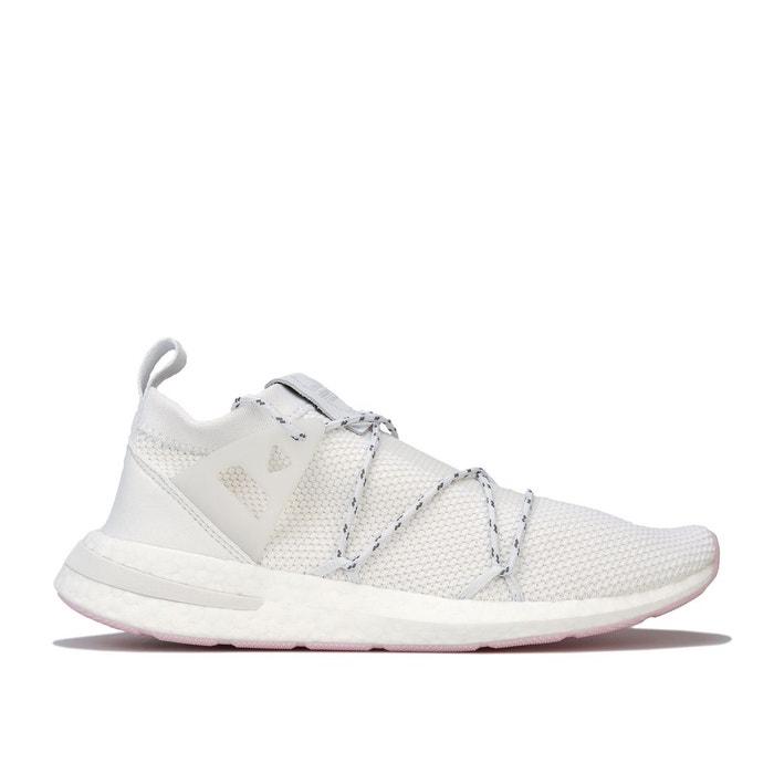 adidas original arkyn blanche