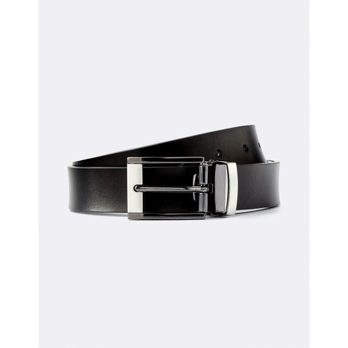 bracelet cuir celio