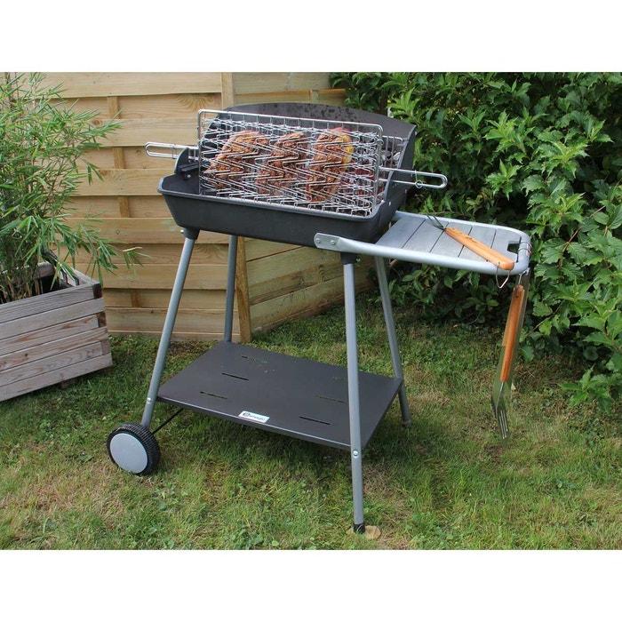 Grille barbecue | La Redoute