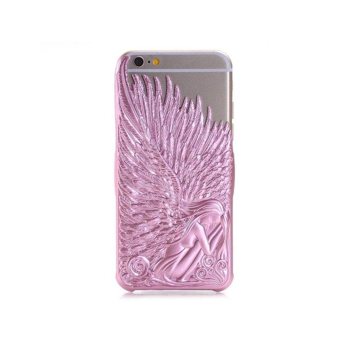 coque iphone 6 angele