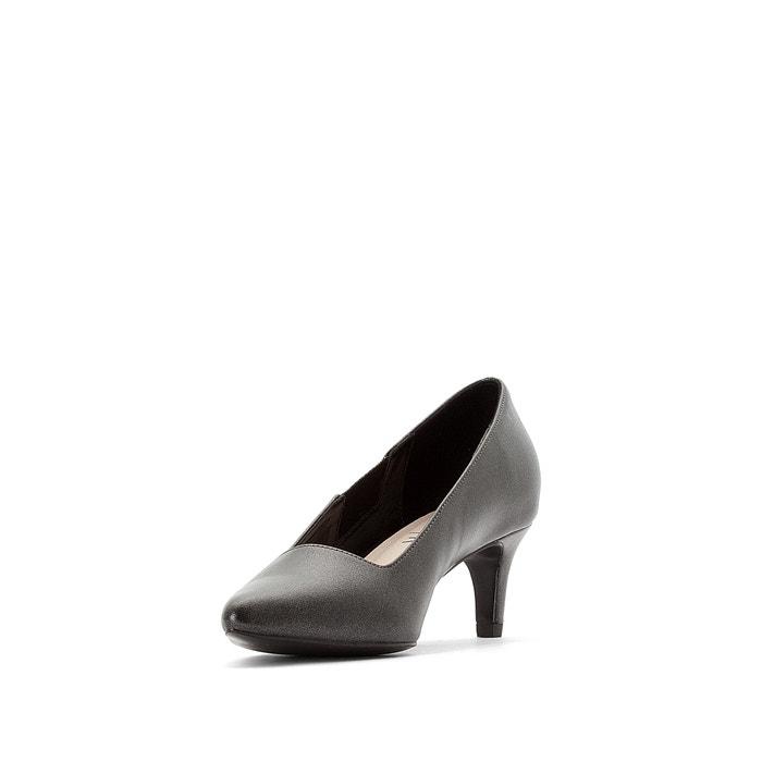 acabamentos sapatos silhueta