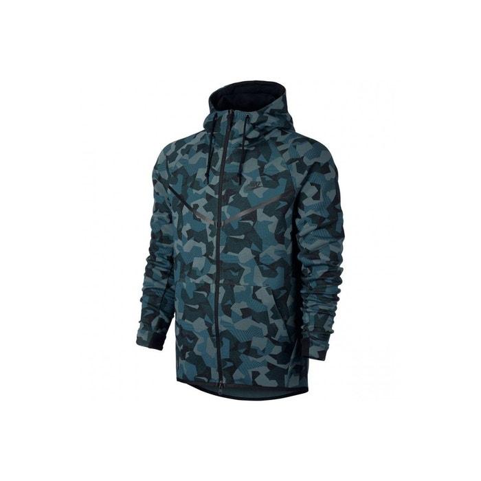 nike tech fleece camouflage en vente | eBay