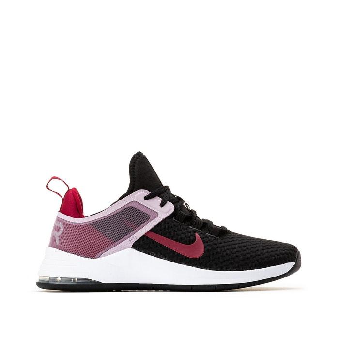Baskets air max bella tr 2 noir, rouge Nike | La Redoute