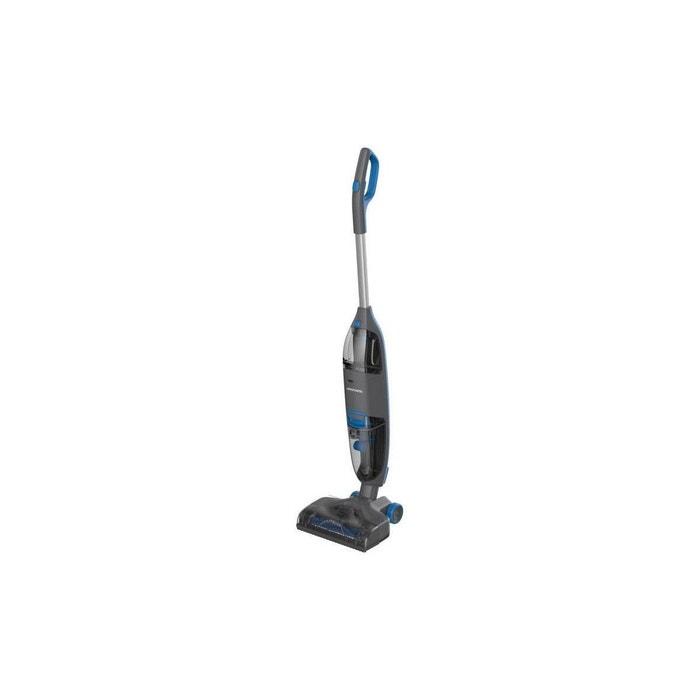 ARTHUR MARTIN Aspirateur & nettoyeur à eau sans fil AMP181