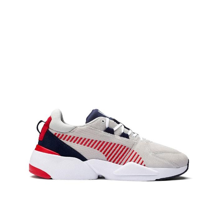 Chaussures puma adultes à 14.5 euros