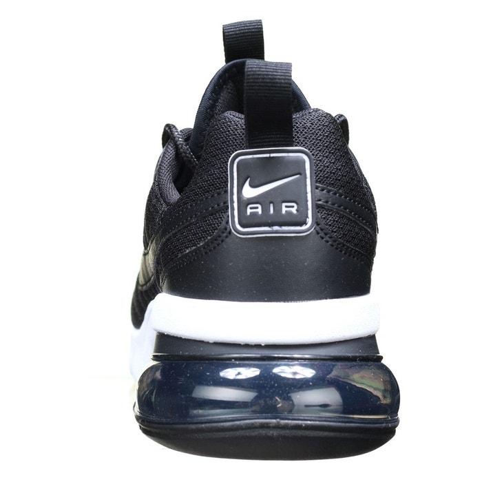 noir Baskets max 270 futura NikeLa air Redoute BrdxeCoW