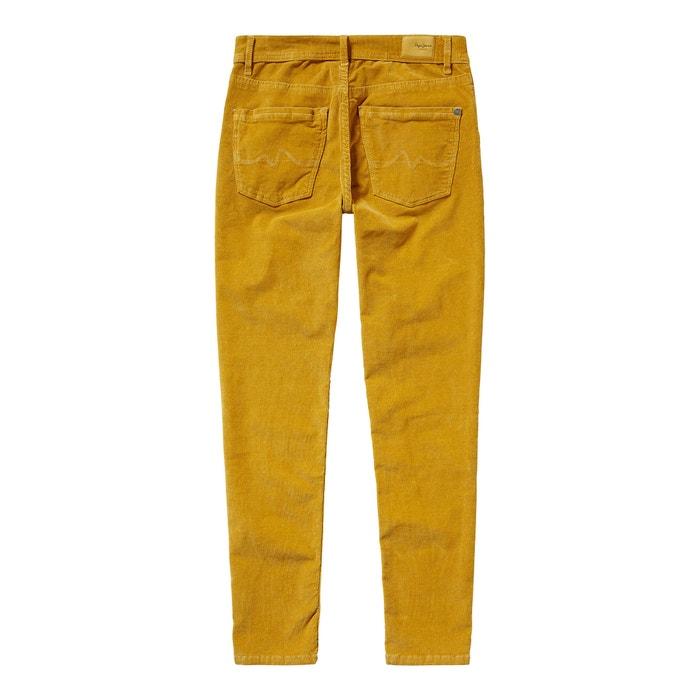 huge discount b8665 b7747 Pantaloni skinny JOEY