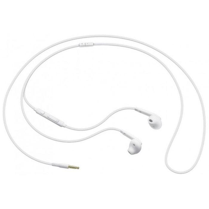 boitier pour les écouteurs noeuds