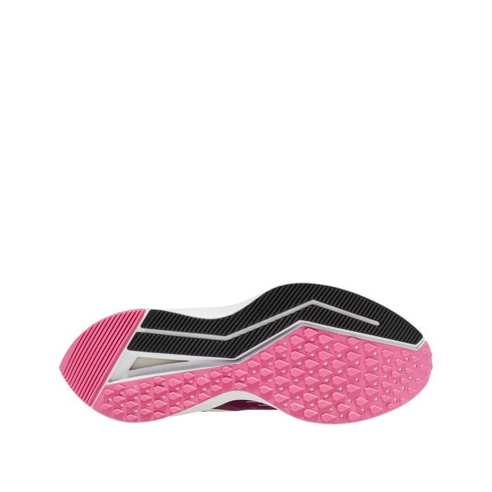 Sneakers Air Zoom Winflo 6