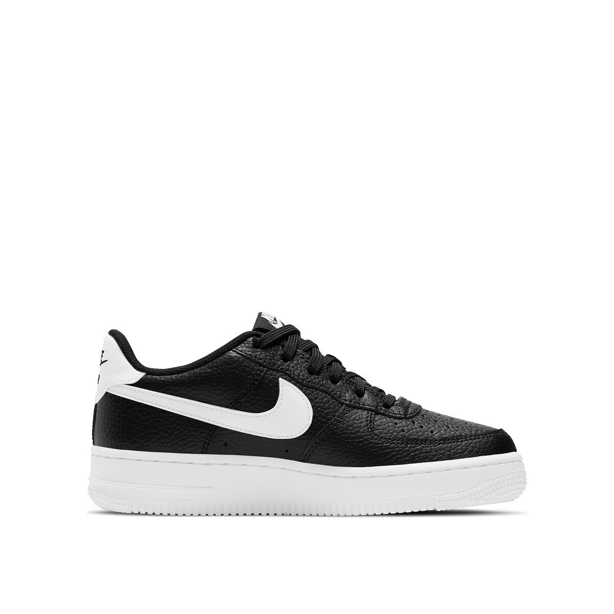 Nike air force 1 fille   La Redoute