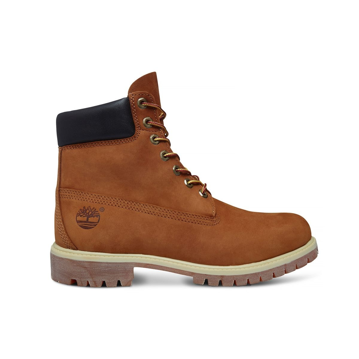chaussure homme 45 timberland