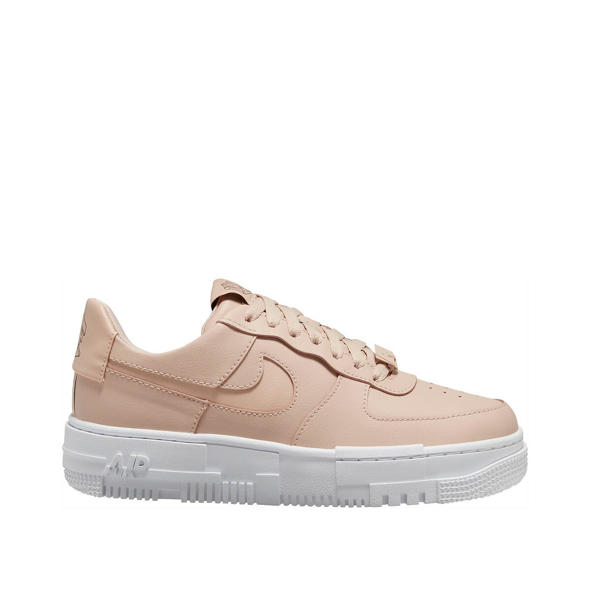 Nike air force one | La Redoute