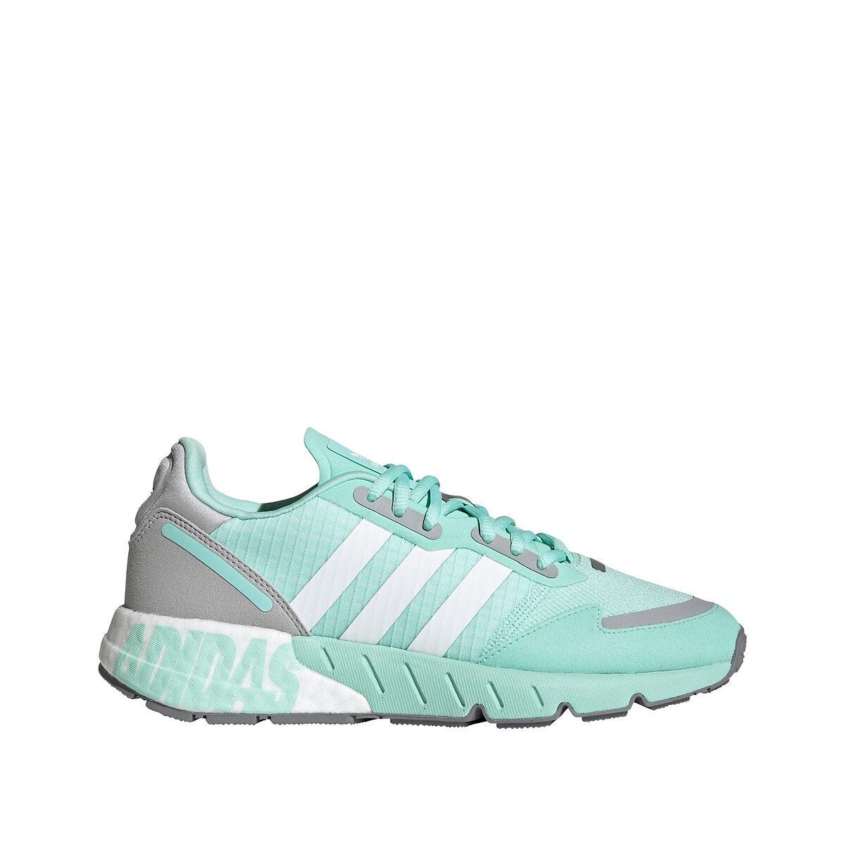 Adidas zx flux vert | La Redoute