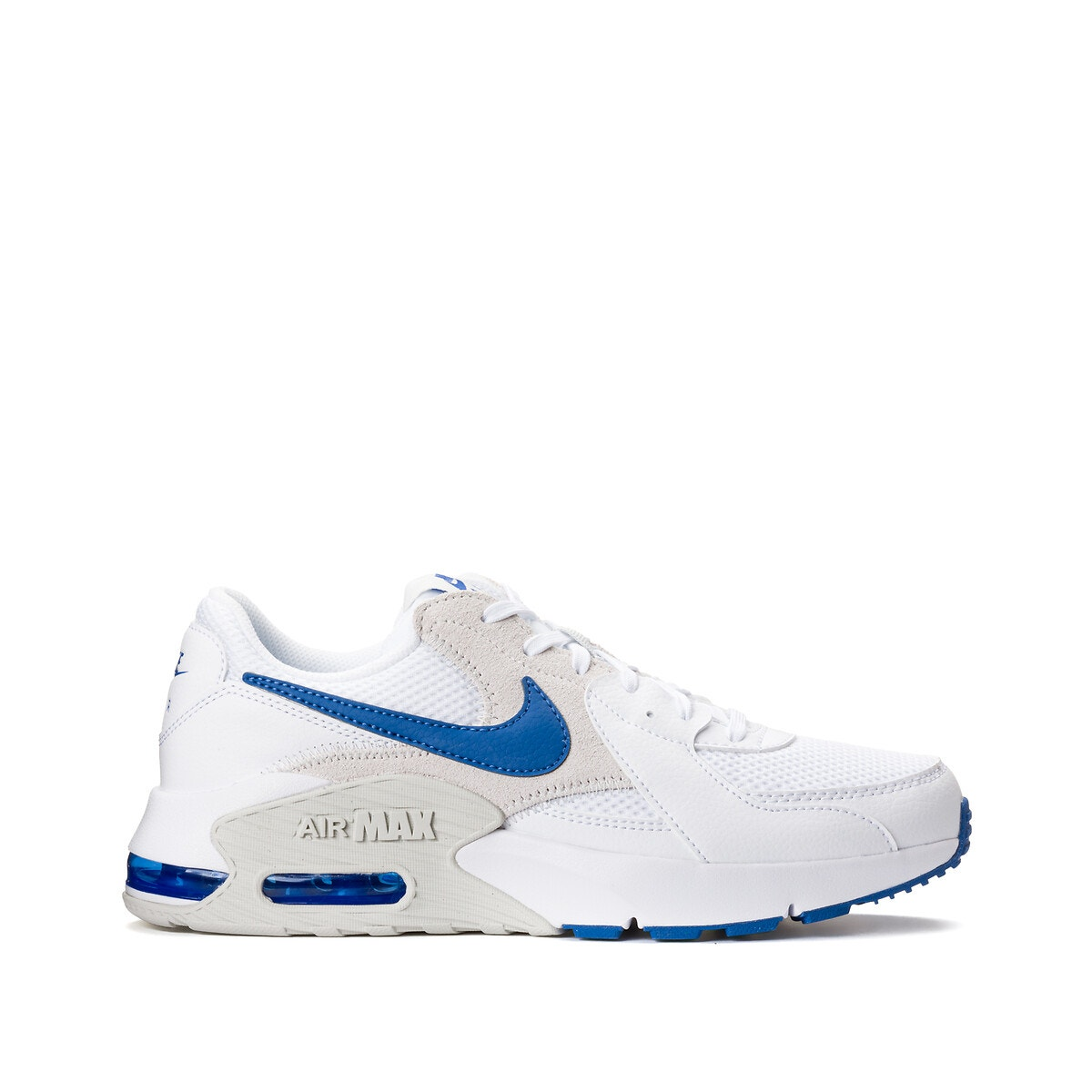 Air max bw cuir homme | La Redoute