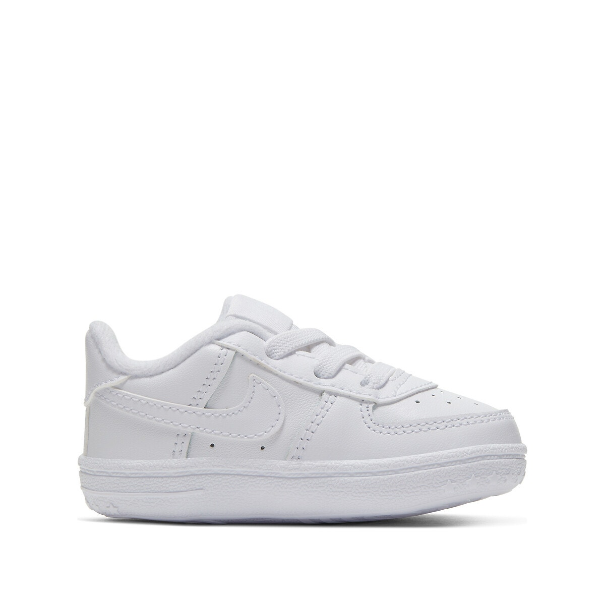 Nike air force 1 fille | La Redoute