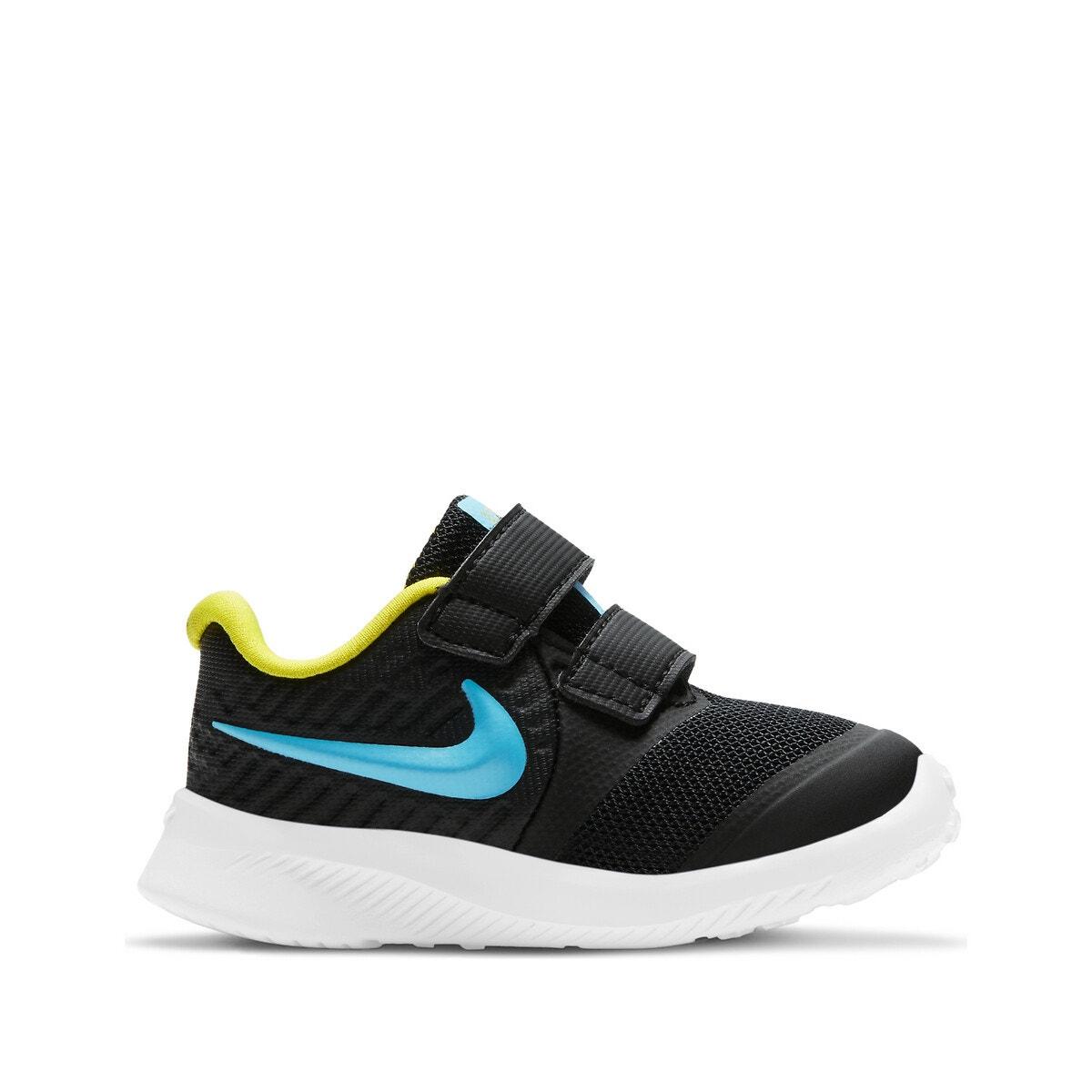 Nike scratch   La Redoute