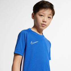 Camiseta Dri-FIT Academy 8-16 ans
