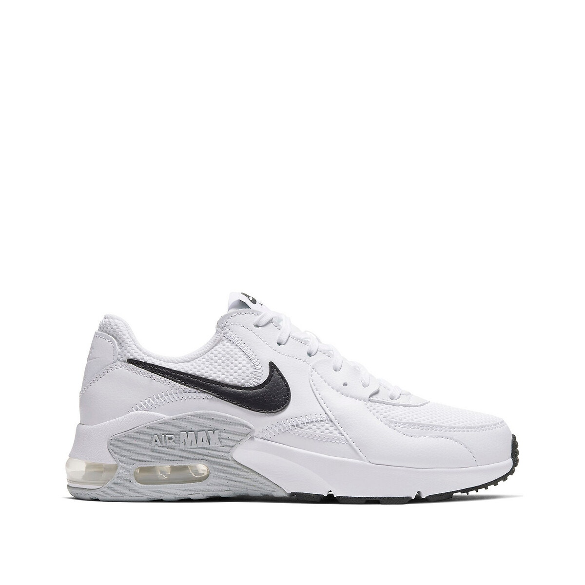 NIKE - Nike Sapatilhas Air Max Excee