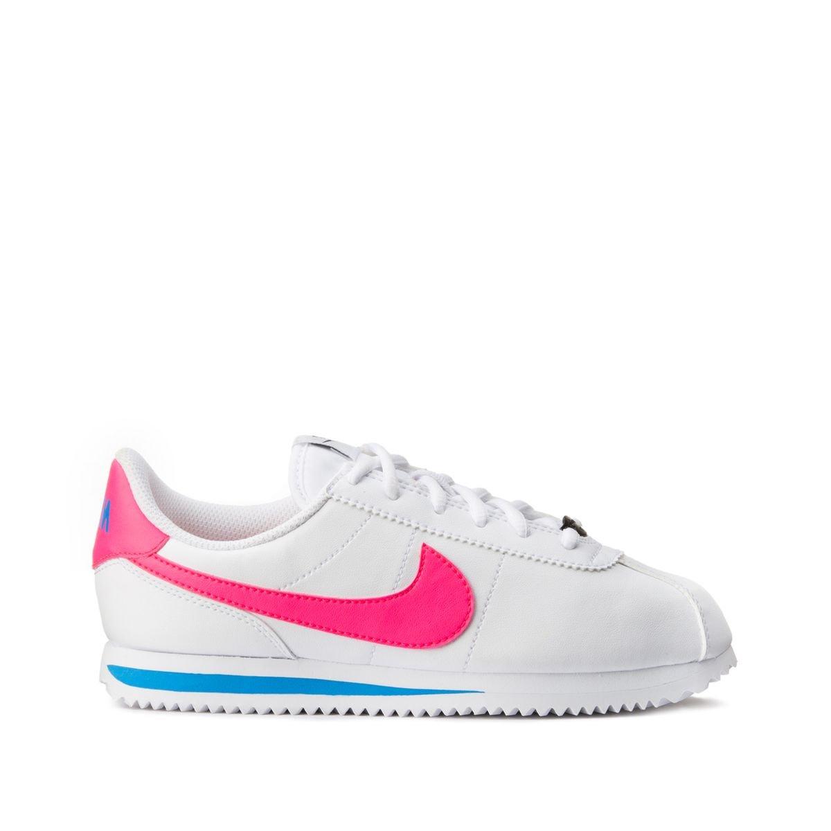 Nike cortez | La Redoute