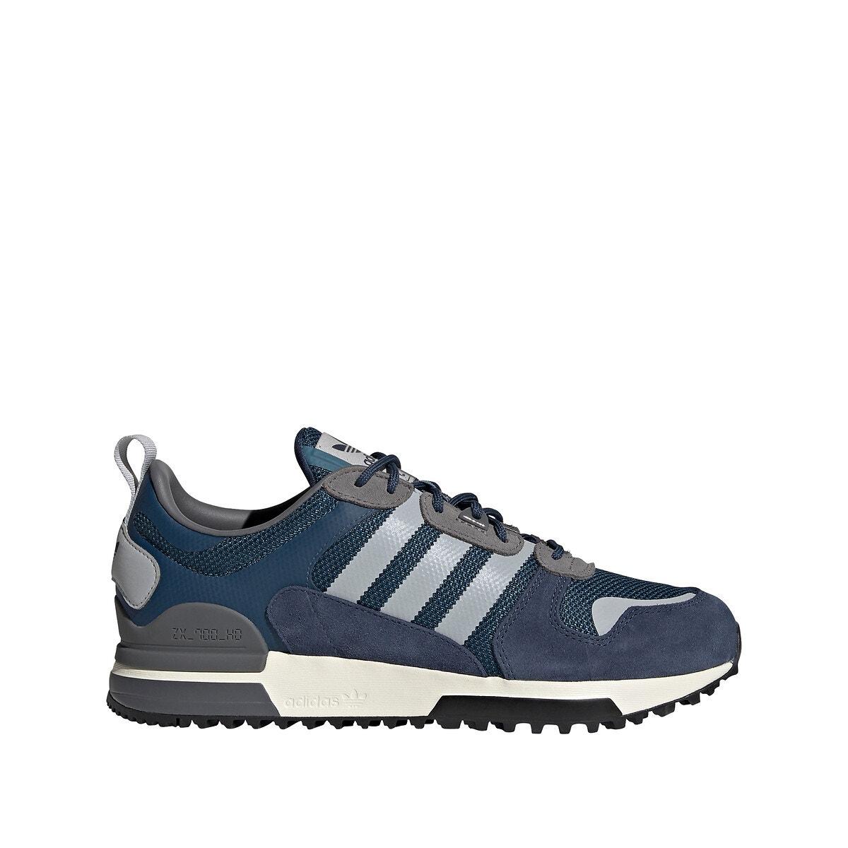 Adidas zx 700 homme   La Redoute