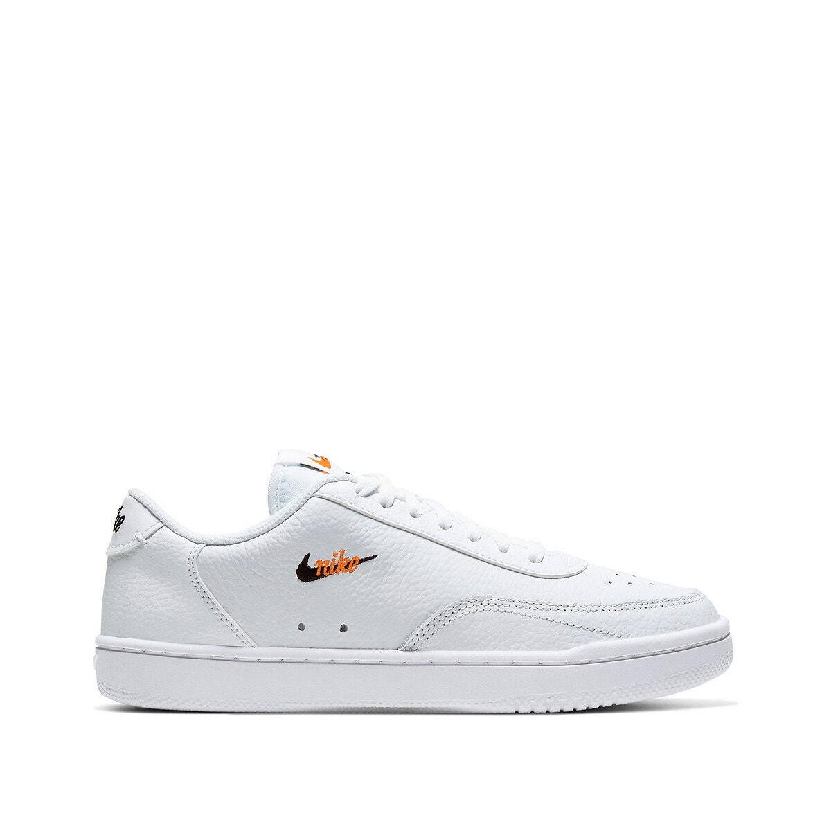 Chaussures ado fille NIKE | La Redoute
