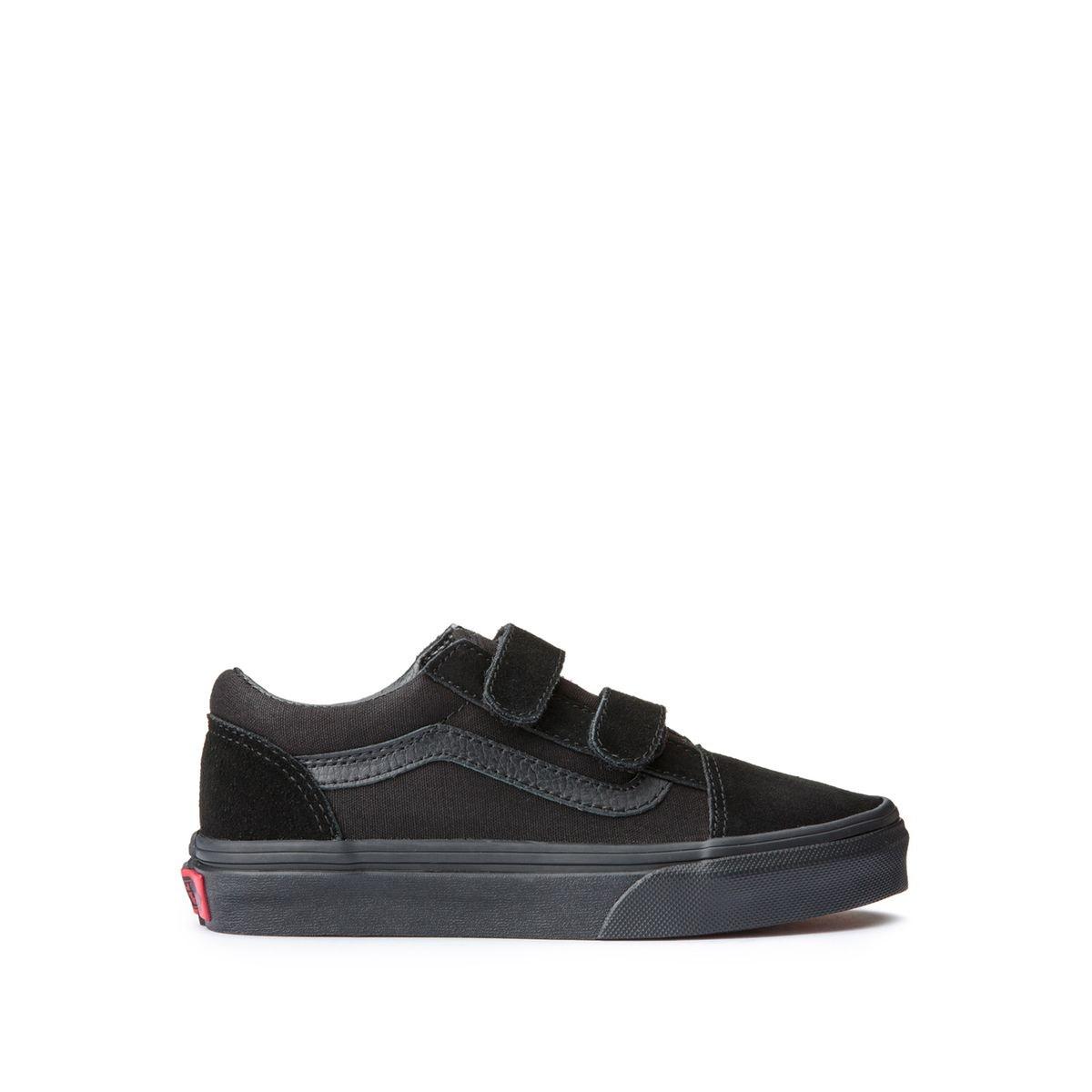 Chaussures vans junior   La Redoute