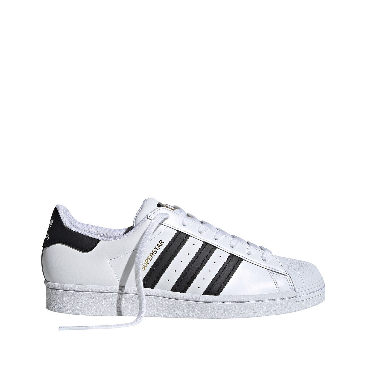 Adidas superstar | La Redoute