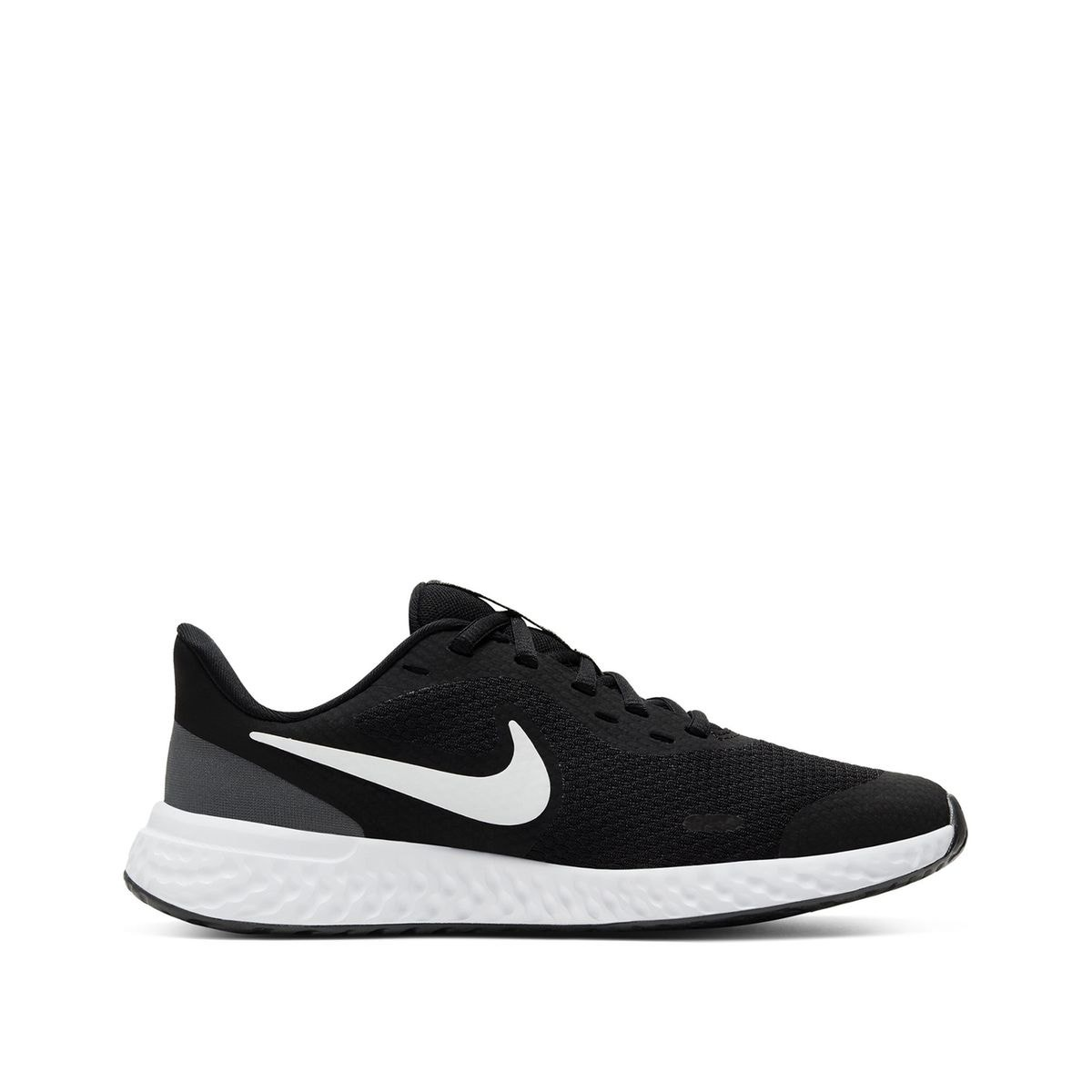 Chaussures Nike fille   La Redoute
