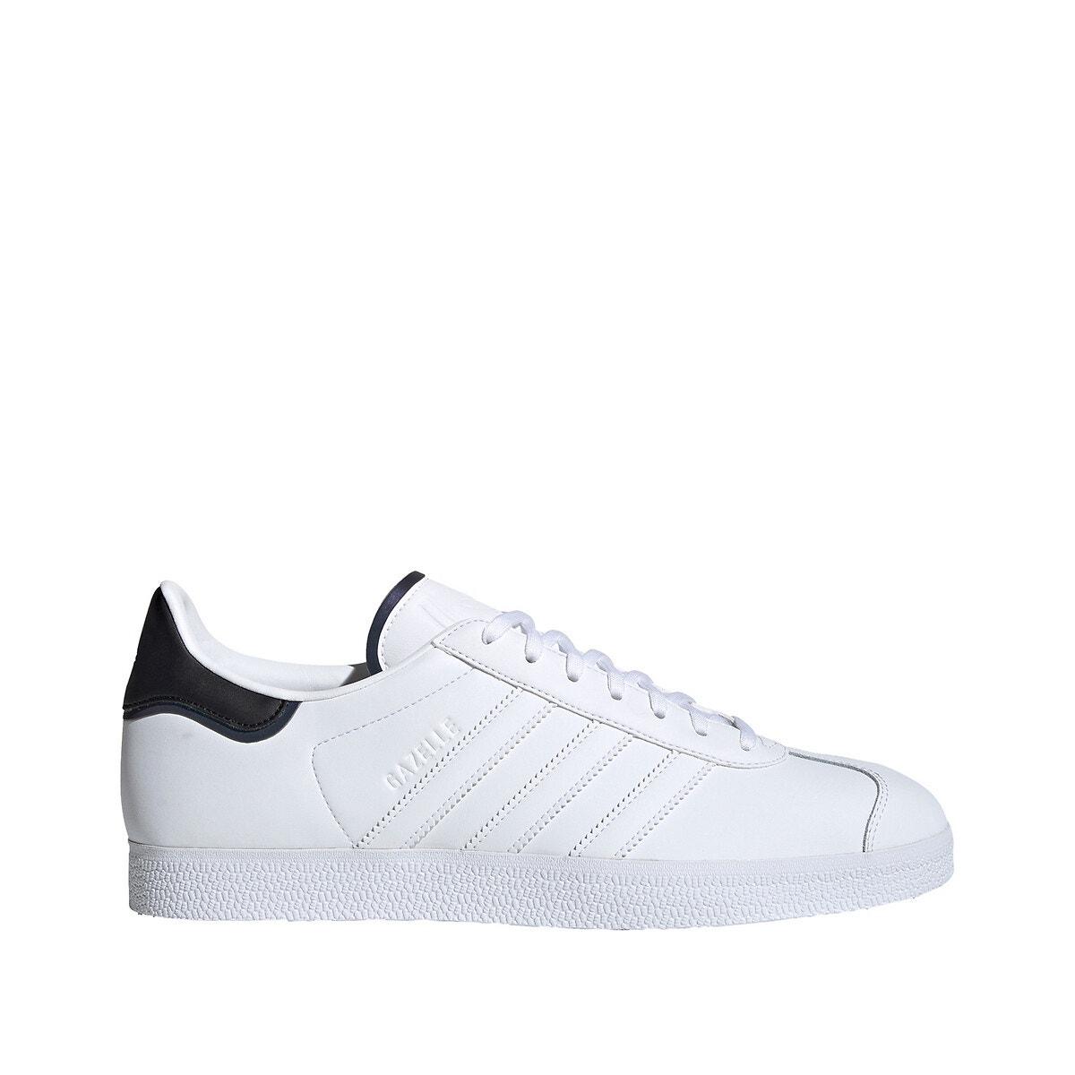 Adidas gazelle | La Redoute