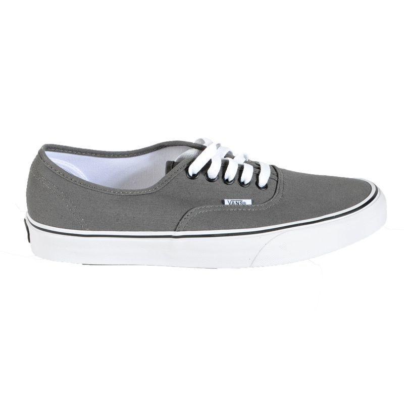 Chaussures vans grise | La Redoute