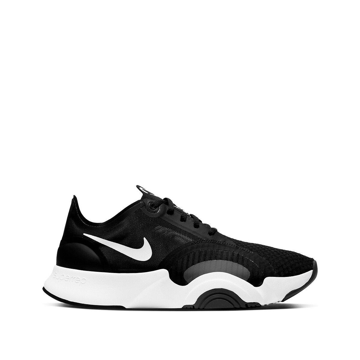 Chaussures de fitness NIKE | La Redoute