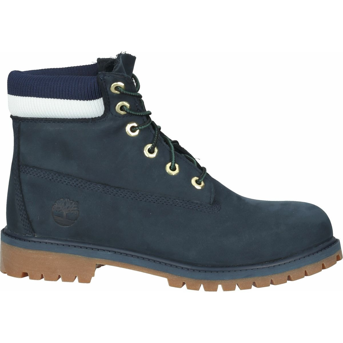 timberland fille 20