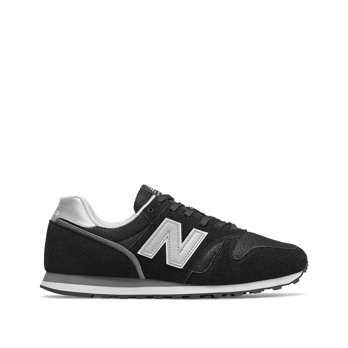 Chaussures homme New Balance | La Redoute