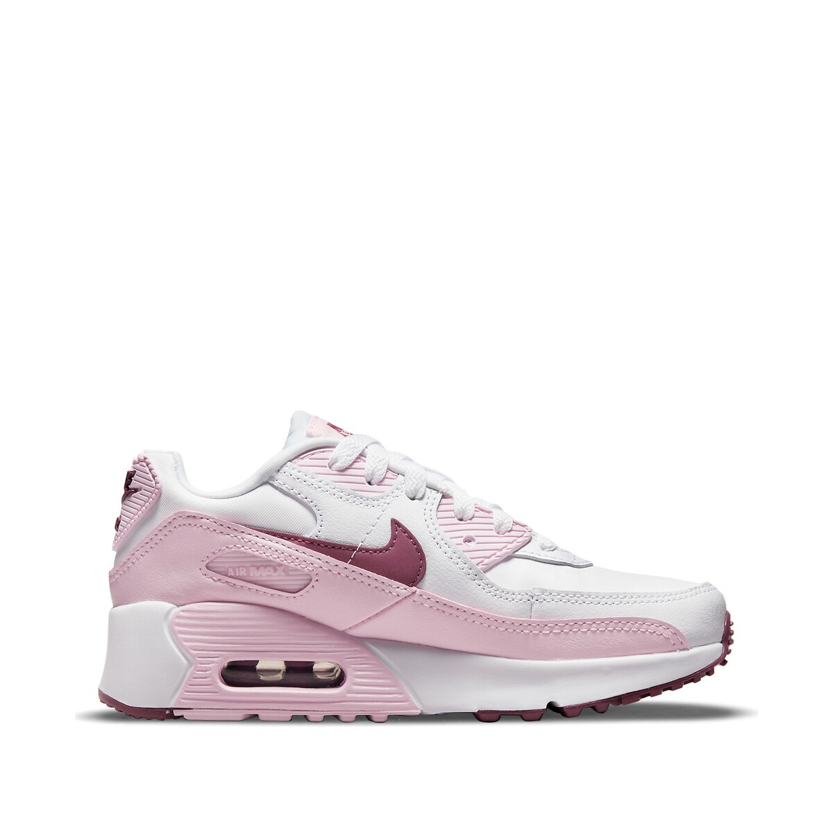 Baskets nike air max fille | La Redoute