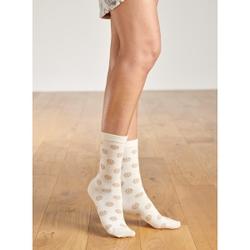 Lote de 3 pares de calcetines Thermolactyl