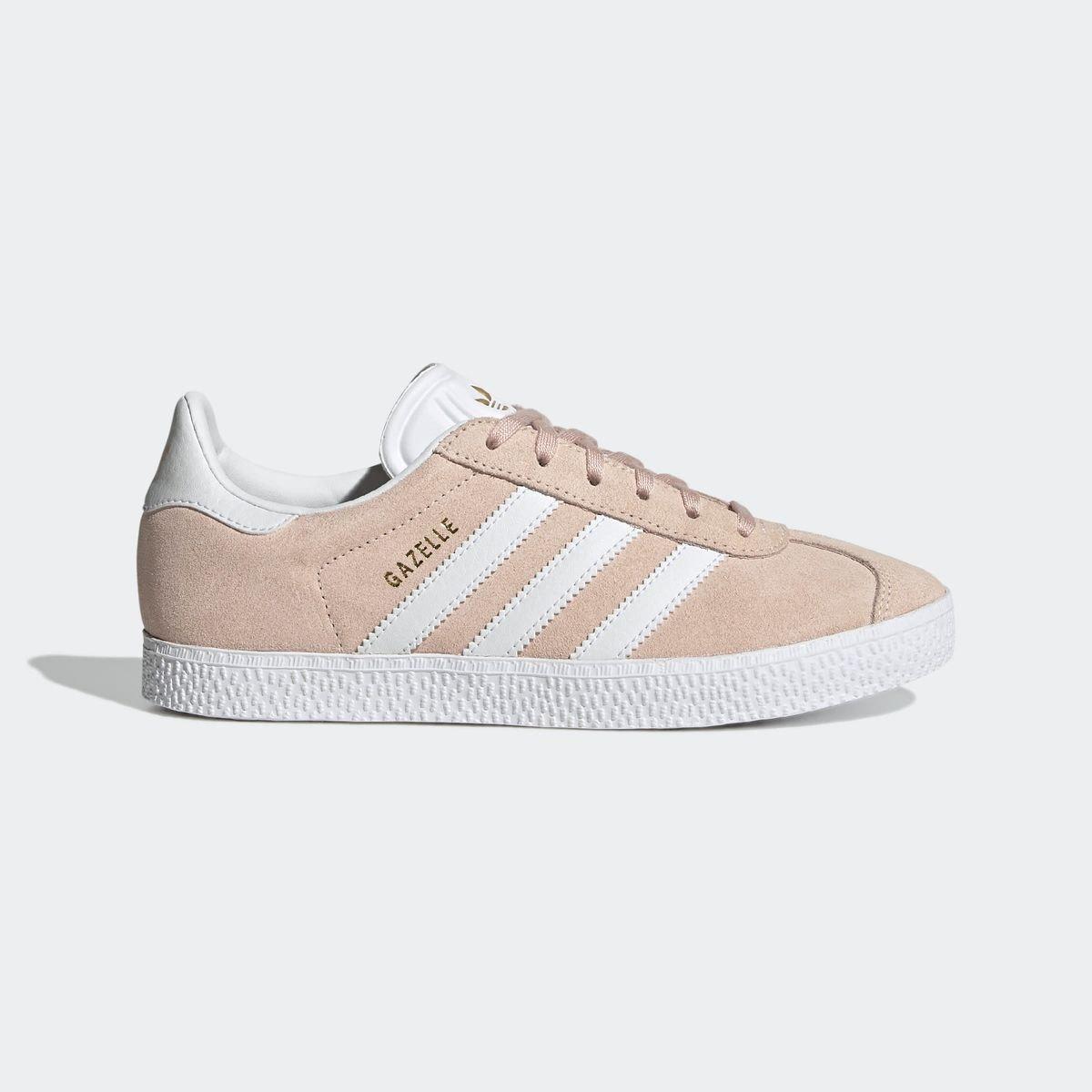 Adidas gazelle   La Redoute