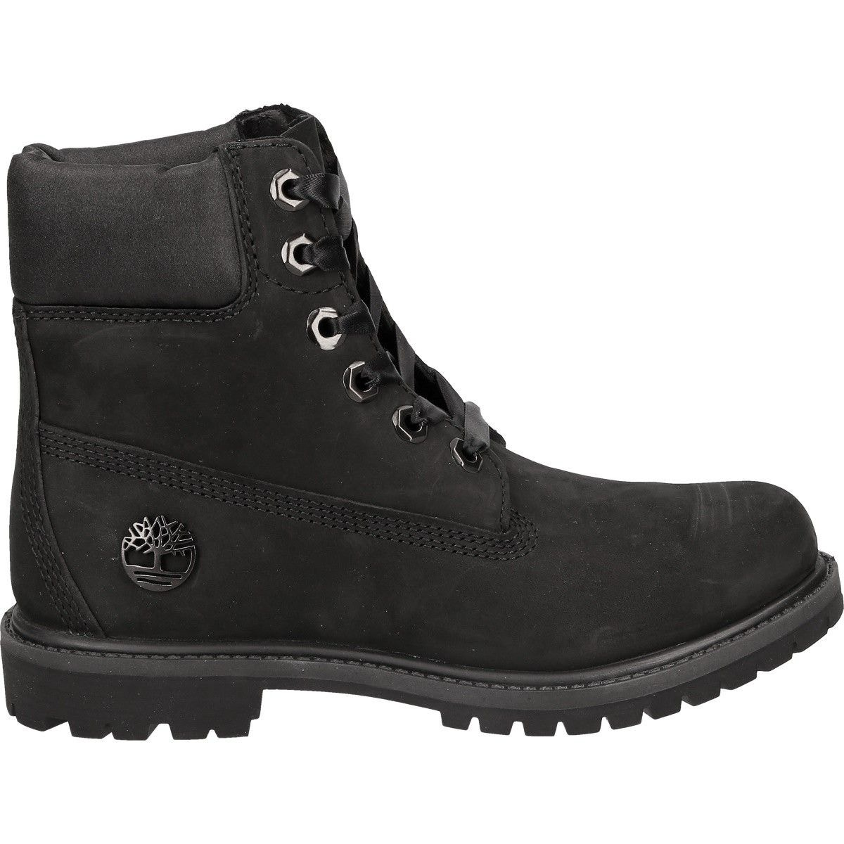 chaussures timberland pour femme