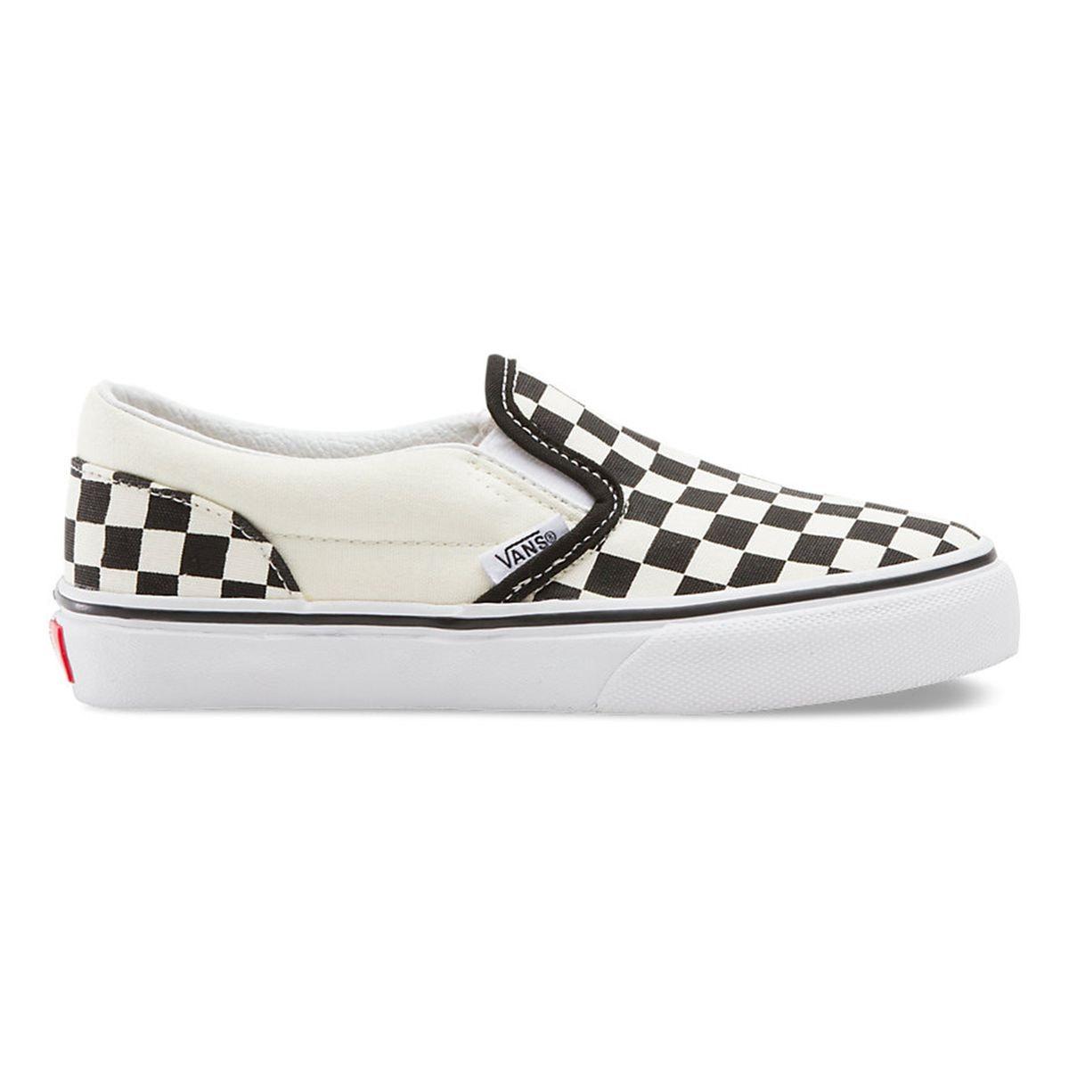 Chaussures Vans enfant | La Redoute