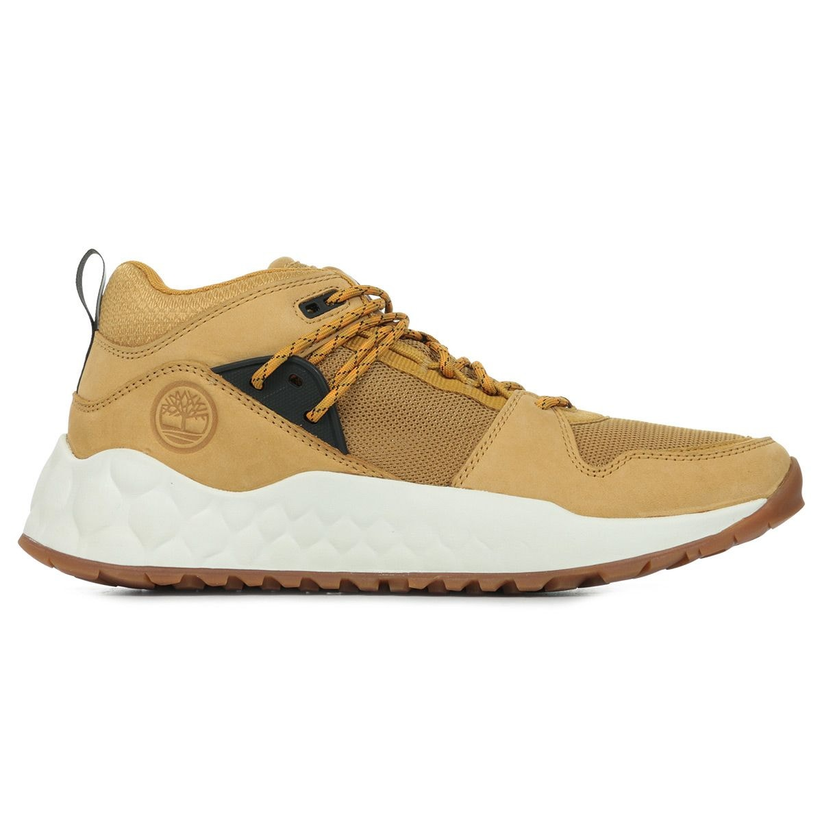 timberland chaussures homme 43
