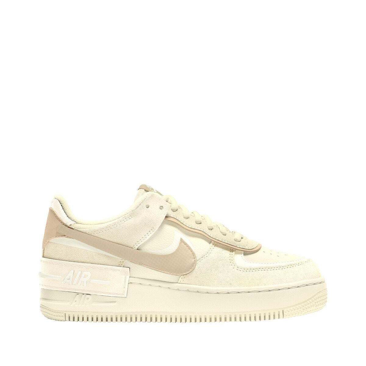 Nike air force 1 femme couleur   La Redoute