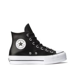 Chuck Taylor All Star Lift Leather
