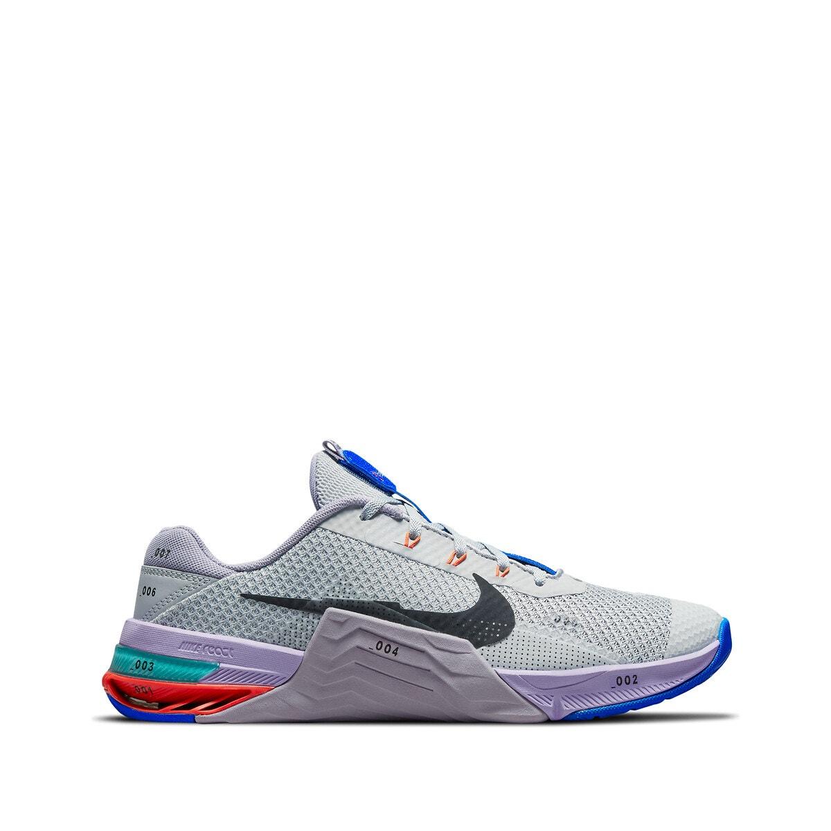 Nike toile homme   La Redoute